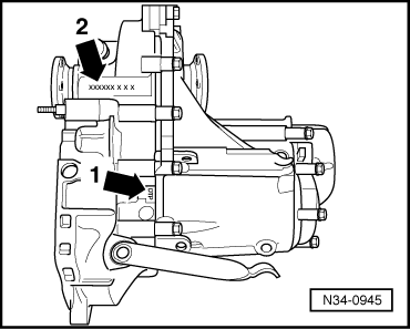Vw 2 5 Engine Code VW Diesel Engine Wiring Diagram ~ Odicis
