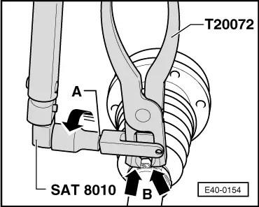 Seat Leon Suspension Seat Altea Wiring Diagram ~ Odicis
