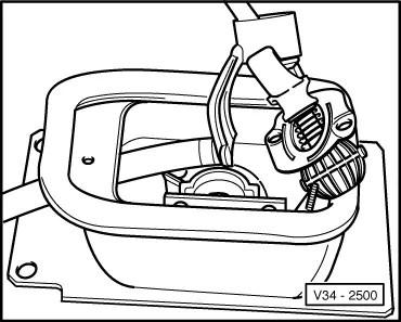 SEAT Workshop Manuals > Leon Mk2 > 02K gearbox manual 5