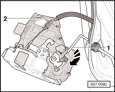 new update  2002 impala amp wiring diagram