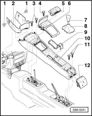 2013 Skoda Rapid Wiring Diagram