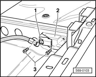 8 Pin Dpdt Relay Interlock Wiring Dayton 8 Pin Relay