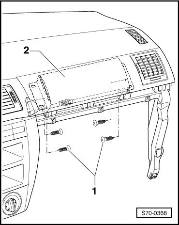 1998 Land Rover Discovery Alternator Wiring Diagram, 1998