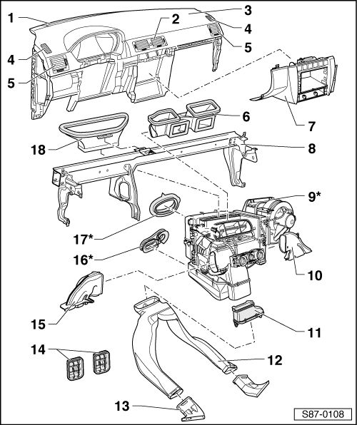 2010 Polaris Ranger 800 Xp Wiring Diagram