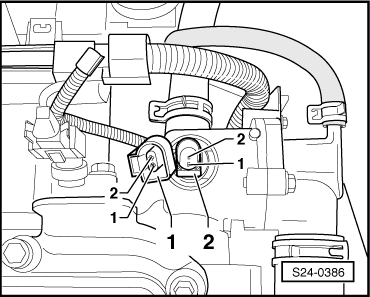 Q See Wiring Diagram, Q, Free Engine Image For User Manual
