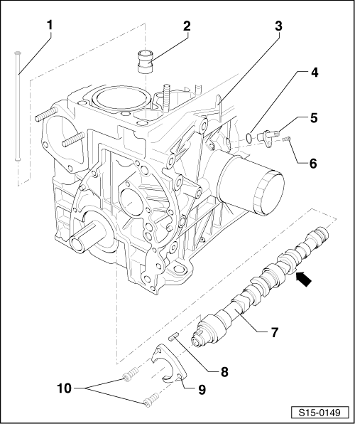 Skoda Fabia 1 4 Mpi Wiring Diagram