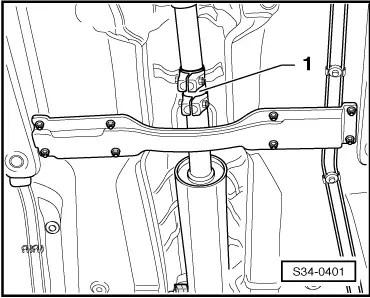 Engine Shaft Coupling Shaft Movie Wiring Diagram ~ Odicis