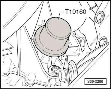 Sel Generator Control Wiring Diagram. Sel. Wiring Diagram Site