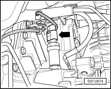 kalmar forklift wiring diagram wiring diagram database Toyota Forklift Parts Diagram skoda fabia wiper wiring diagram auto electrical wiring diagram komatsu wiring diagrams kalmar forklift wiring diagram