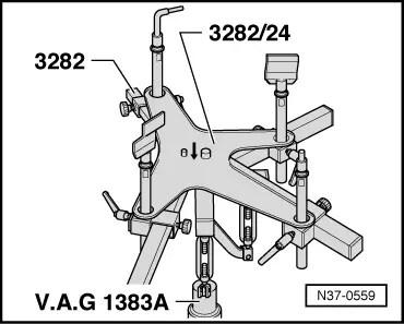 Engine Valve Lifter Diagram Clutch Kit Diagram Wiring