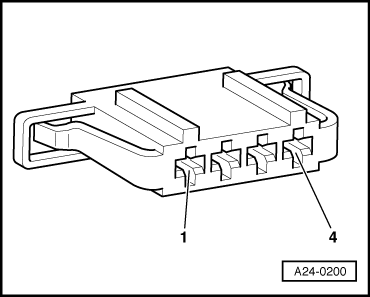 Skoda Workshop Manuals > Fabia Mk1 > Engine > 1.9/47 SDI