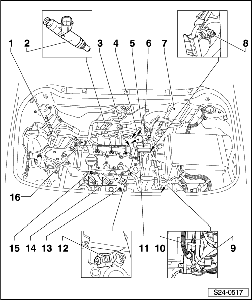 Fuse Box Location Suzuki Esteem. Suzuki. Auto Wiring Diagram