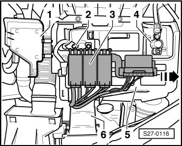 2011 Vw Jetta Radio Wiring Diagram. 2011. Free Download