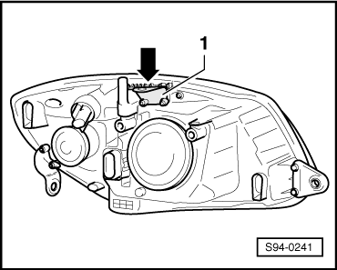 T12594426 2005 Expedition Fuse Box Diagram