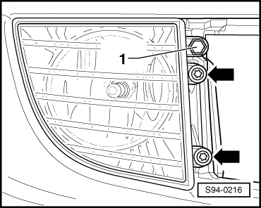 Vehicle Driving Lights Vehicle Security Wiring Diagram