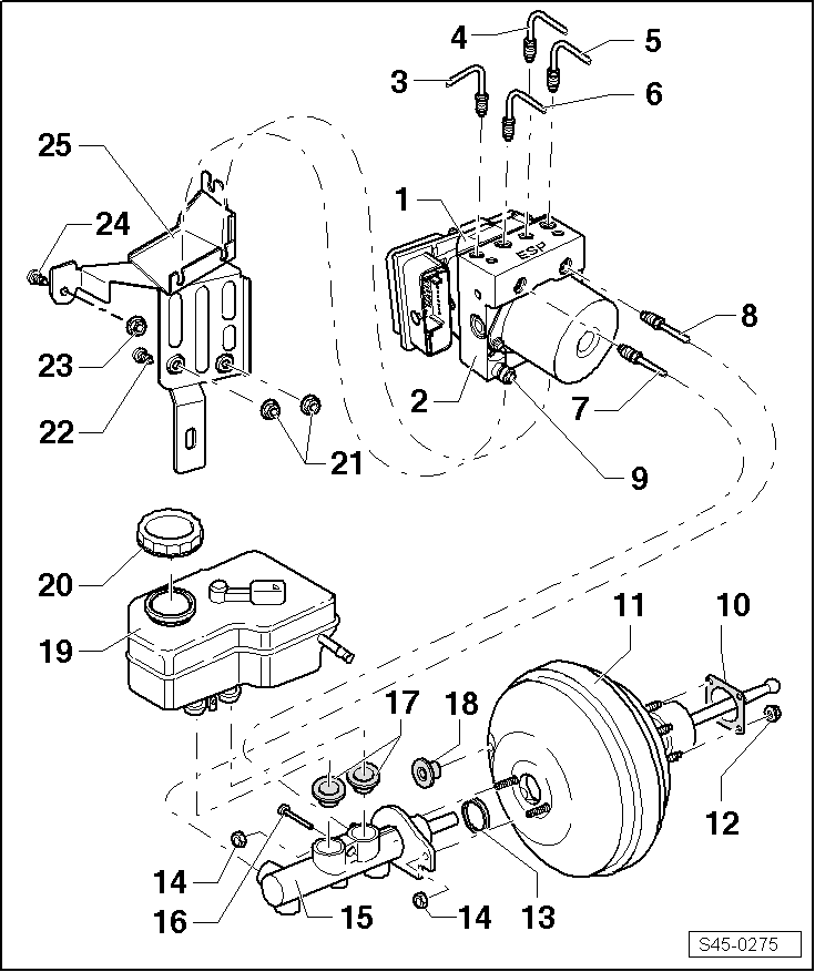 Chevy Metro Engine Diagram Automotive Wiring