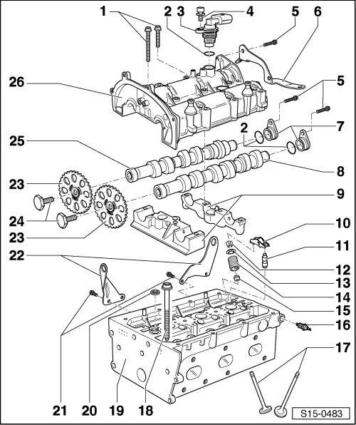 vw polo haynes wiring diagram