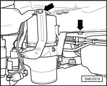 Wiring A New Workshop Wiring Your Garage wiring diagram