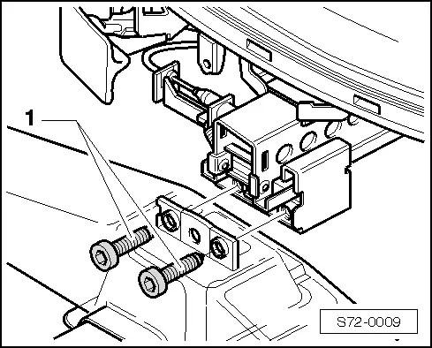 2010 Super Duty Wiring Diagram Ford Raptor Warning Light