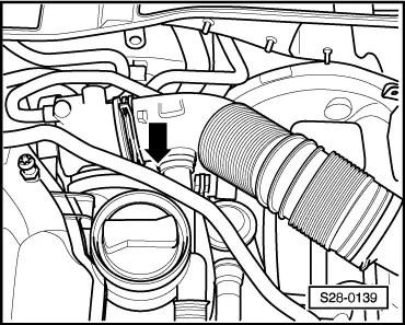 skoda engine diagrams auto electrical wiring diagram 2008 Kia Rio Firing Order skoda octavia engine diagrams kia rio engine wiring