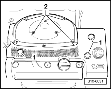 Gearbox Vent Plug Underground Valve Box Plug Wiring