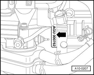 03 Jetta 2 0 Engine Diagram. 03. Free Download Images