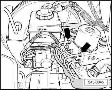 Wiring Diagram For 247b Cat Skid Steer. Wiring. Wiring Diagram