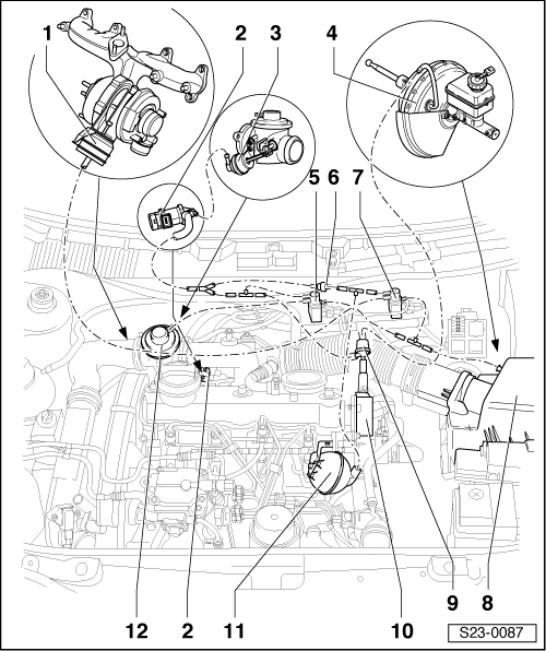 Diagram 1 9 Tdi Engine Diagram Diagram Schematic Circuit Russell