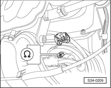 Skoda Workshop Manuals > Octavia Mk1 > Drive unit > 1.6