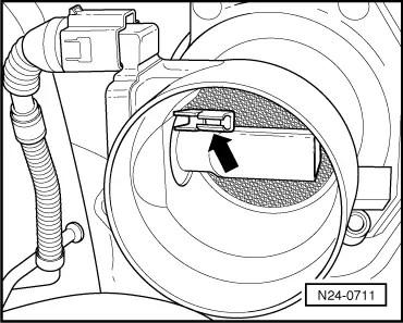 2000 Bmw 740il Engine Diagram. 2000. Wiring Diagram Images