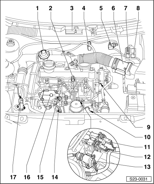 2003 Ford Wiring Diagrams Workshop. 2003 Ford Service