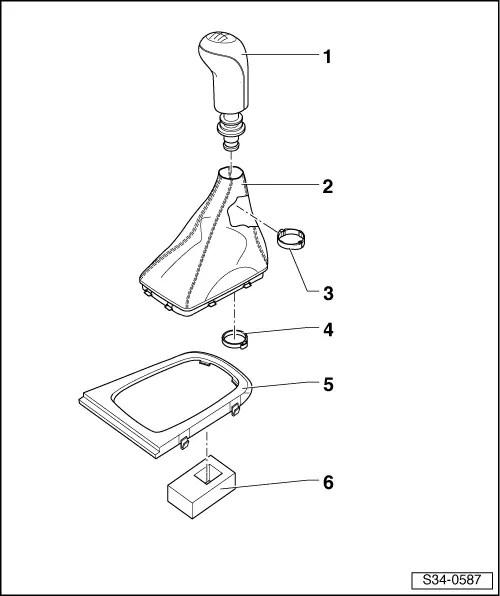 1835 Vw Wiring Diagram. Diagram. Auto Wiring Diagram