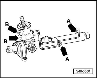 Rear Engine Skoda Rear Engine Ferrari Wiring Diagram ~ Odicis