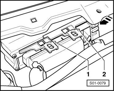 skoda octavia maintenance manual pdf auto electrical. Black Bedroom Furniture Sets. Home Design Ideas