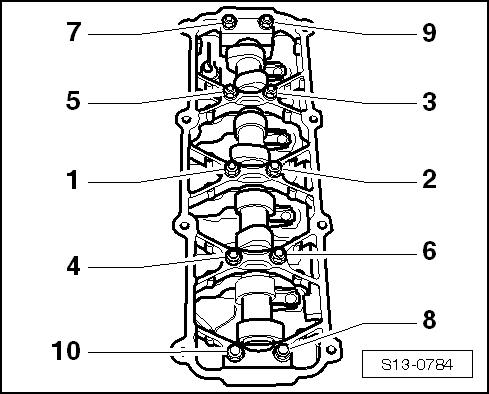 2006 Freightliner Fuse Box Diagram Freightliner Door