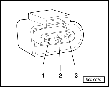 Lg Microwave Wiring Diagram, Lg, Free Engine Image For