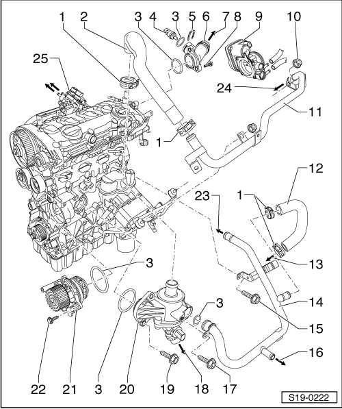 alero engine diagram wiring diagrams pictures wiring