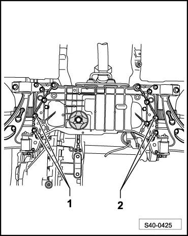 Engine Torque Arm Insert Lever Arm Wiring Diagram ~ Odicis