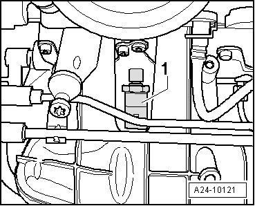 G28 Engine Sensor Engine Technology wiring diagram