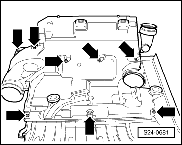 Air Filter For Hose Connector Harness Connectors Wiring