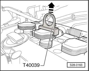 3.0L cam lock tool deal