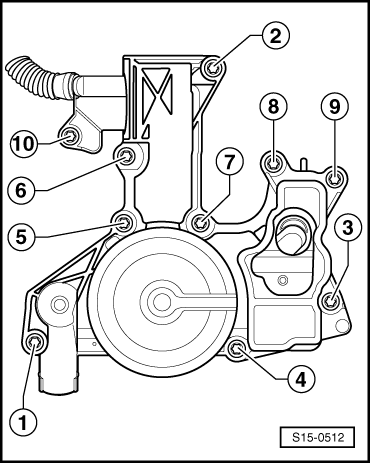 Ford E40d Transmission Diagram Ford ATX Transmission