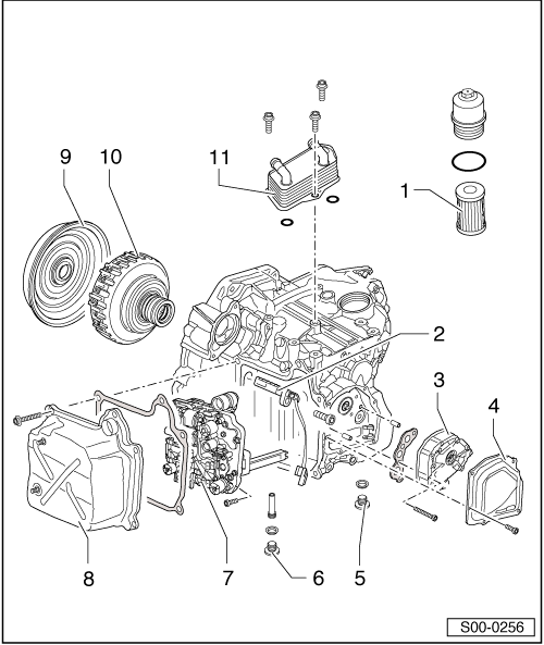 Chevy Hhr Frame Wiring Diagram. Chevy. Auto Wiring Diagram
