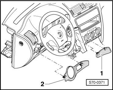 Sea Ray Trim Wiring Diagram Sea Ray Circuit Diagram Wiring