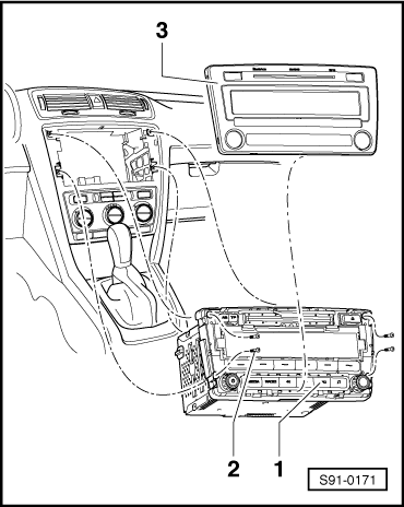 Aftermarket Radio Wiring Diagram. Aftermarket. Best Site