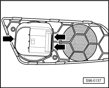 Wiring 101 Basic Tips Tricks Tools Vehicle