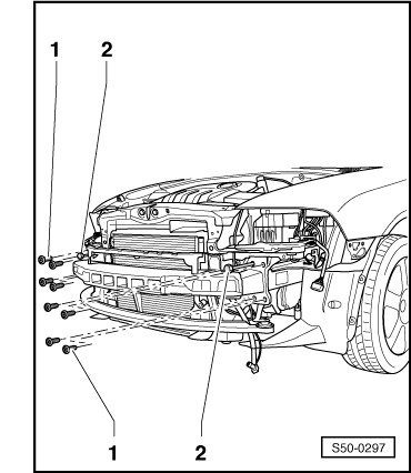 Skoda Octavia Engine Mitsubishi Outlander Engine Wiring