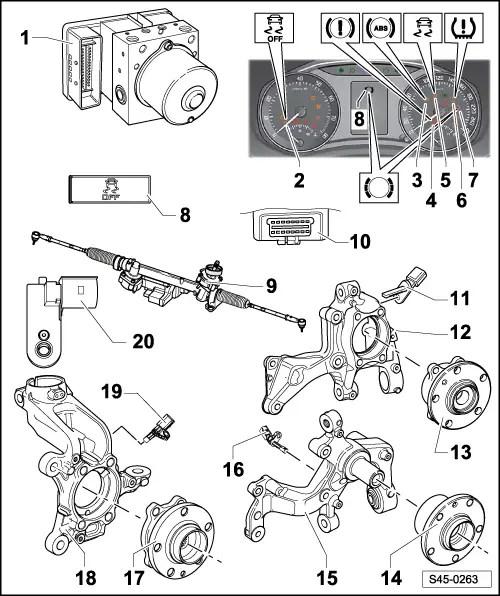 1999 Gmc Sierra Console Parts Diagram. Gmc. Auto Wiring