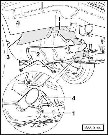Wiring Harness Racks