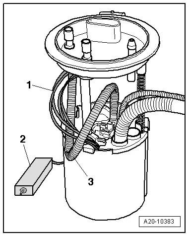 Water Flow Control Valve Solenoid Water Heater Valve